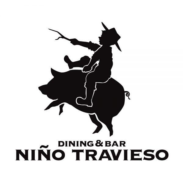 Nino Travieso Logo